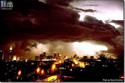 Atlanta Tornado(2)