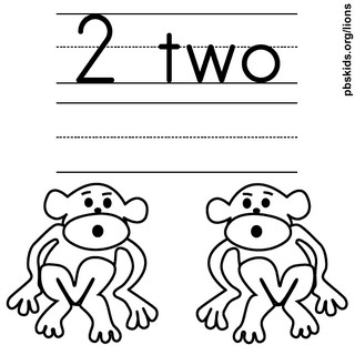Two_monkeys